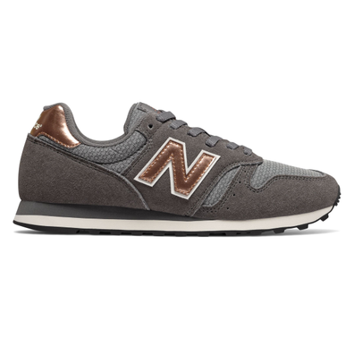 New Balance WL373JLC (Grey) productafbeelding