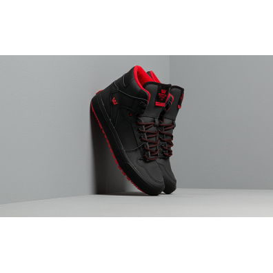 Supra Vaider Cold Weather Black productafbeelding