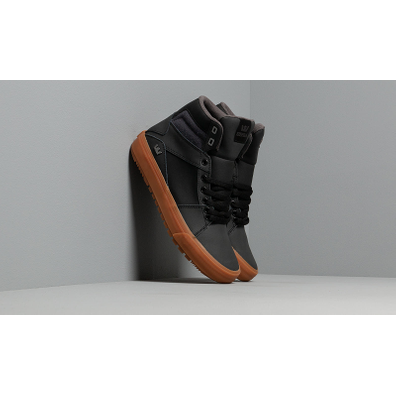 Supra Aluminum Cold Weather Black productafbeelding
