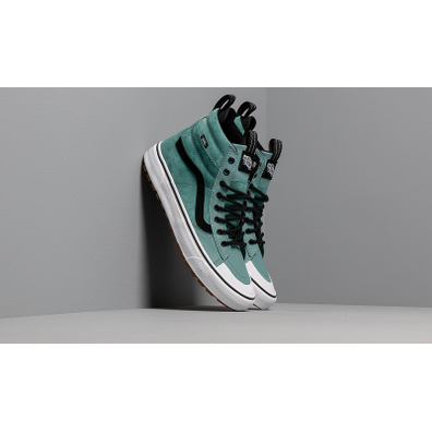 Vans Sk8-Hi Mte 2.0 Dx (Mte) Oil Blue/ True White productafbeelding