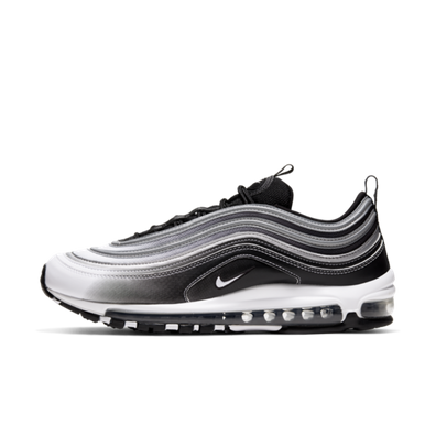 Nike Air Max 97 'Gradient Toe' productafbeelding