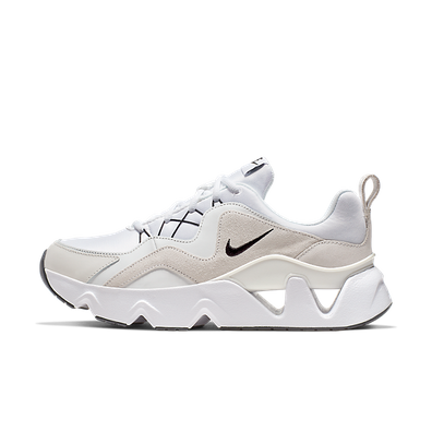 Nike RYZ 365 'Summit White productafbeelding