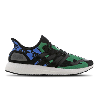 adidas AM4 X Paris productafbeelding