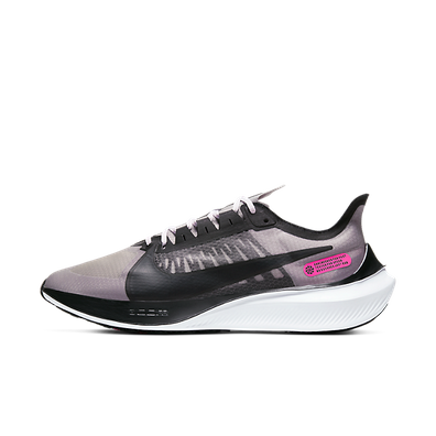 Nike Zoom Gravity productafbeelding