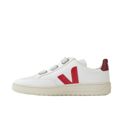 Veja Pack Man V-Lock Leather productafbeelding