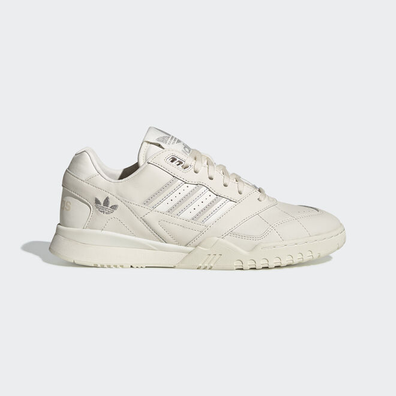 adidas AR Trainer W (Off White / Raw White / Ecru Tint) productafbeelding