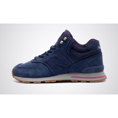 New Balance MH574RDE productafbeelding
