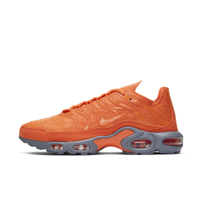 Nike Air Max Plus Decon 'Vintage Box' productafbeelding