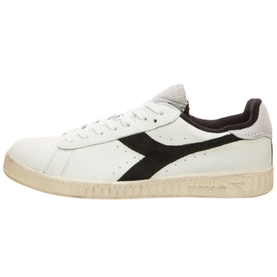 Diadora Game L Low Used productafbeelding