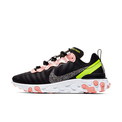 Nike React Element 55 Premium productafbeelding