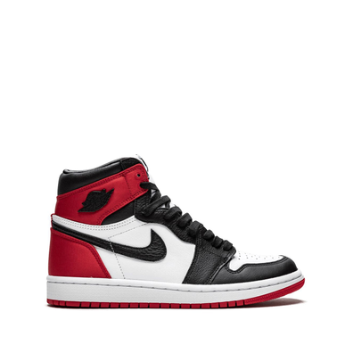Jordan Air Jordan 1 high-top productafbeelding