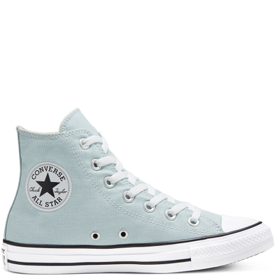 Unisex Seasonal Color Chuck Taylor All Star High Top productafbeelding