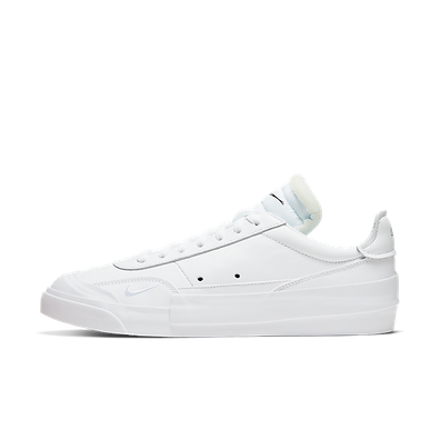 Nike Drop-Type PRM (White / Black) productafbeelding