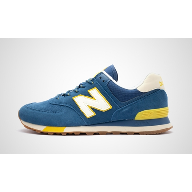 New Balance ML574JHP productafbeelding
