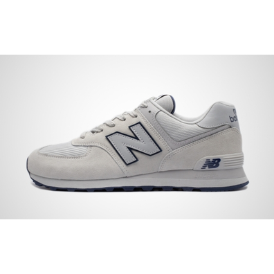 New Balance ML574JFH productafbeelding