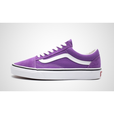 Vans WMNS Old Skool productafbeelding