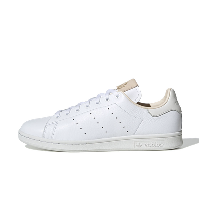 adidas Stan Smith 'Home of Classics' productafbeelding