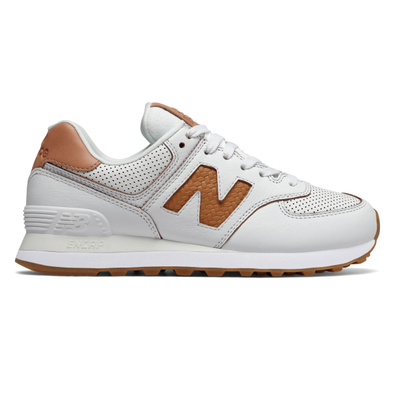 New Balance -  WL574WNG Women  productafbeelding