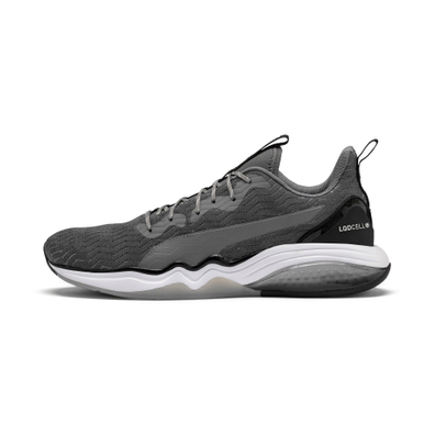 Puma Lqdcell Tension Rave Mens Training Shoes productafbeelding