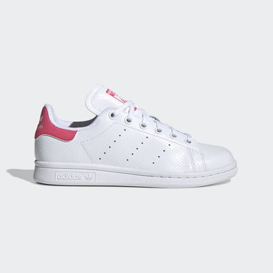 adidas Stan Smith J W productafbeelding