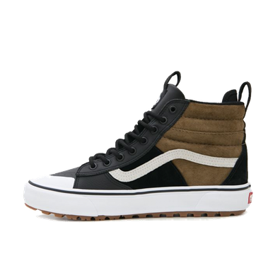 Vans Sk8-Hi Mte 2.0 Dx (Mte) Dirt/ True White productafbeelding