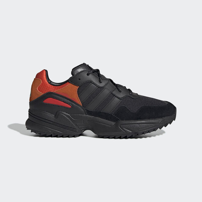 Adidas Yung-96 Trail productafbeelding