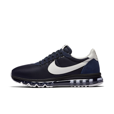 Nike Air Max LD-Nul H by laksneakers productafbeelding