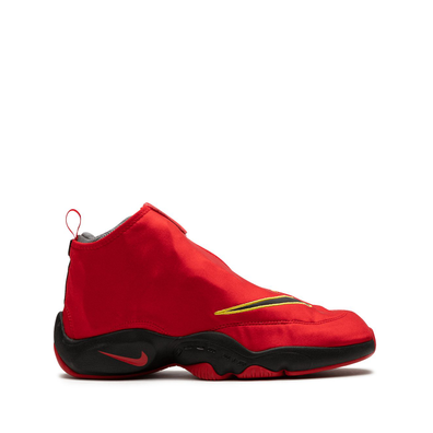 Nike Air Flight The Glove productafbeelding