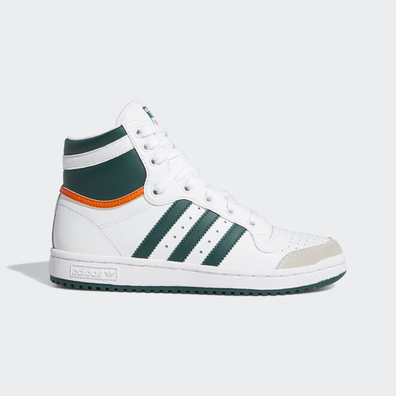 Adidas Top Ten Hi J productafbeelding