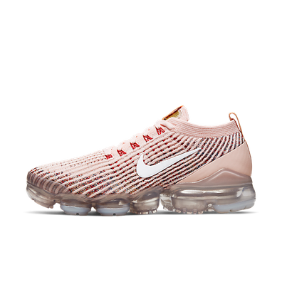 Nike Air Vapormax Flyknit 3 Wmns productafbeelding