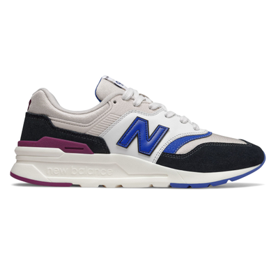 New Balance CM997HXV (Off White) productafbeelding