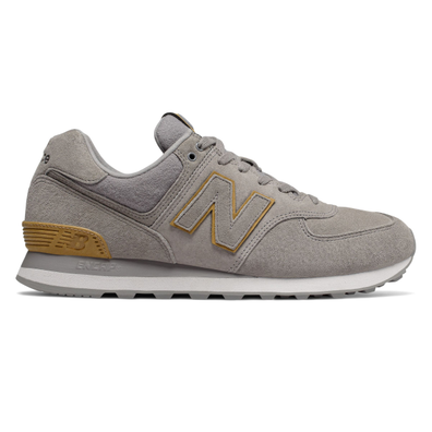 New Balance ML574JFD (Grey) productafbeelding