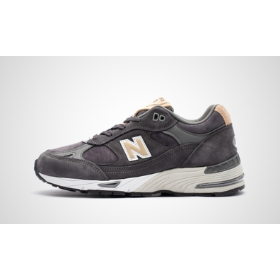 New Balance W991DGS - Made in England productafbeelding