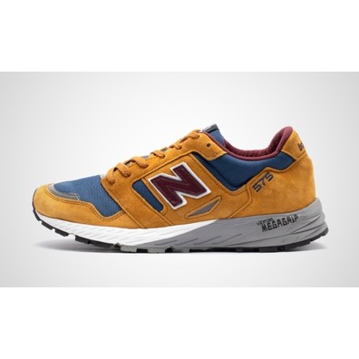 "New Balance MTL575TB ""Tek-Trail Pack"" productafbeelding"