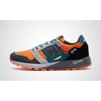 "New Balance MTL575OP ""Tek-Trail Pack"" productafbeelding"