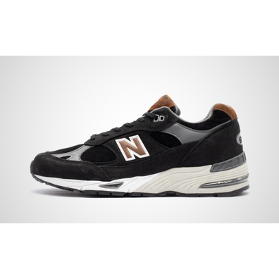 New Balance M991KT - Made in England productafbeelding