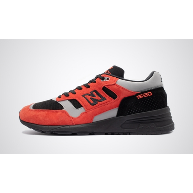 "New Balance M1530LA - Made in England ""Lava Pack"" productafbeelding"