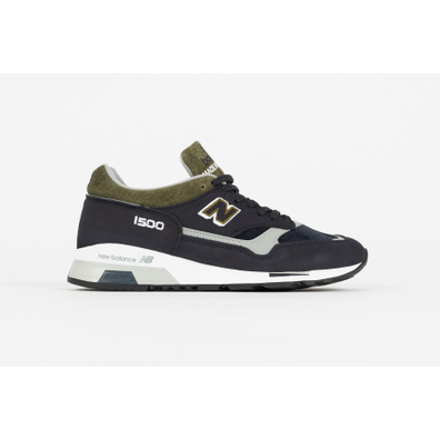 New Balance M1500NAG - Made in England productafbeelding