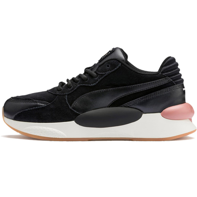 Puma Rs 9.8 Metallic W productafbeelding