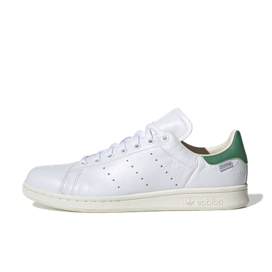 GORE-TEX X adidas Stan Smith 'Classic' productafbeelding
