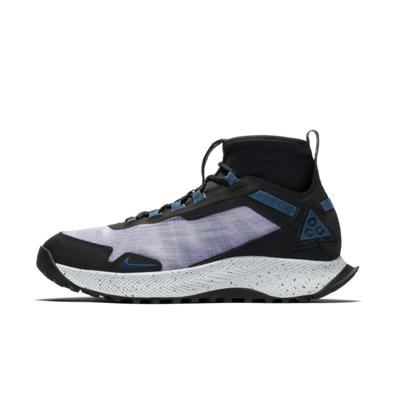 Nike ACG Terra Zaherra 'Space Purple' productafbeelding