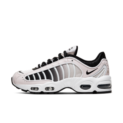 Nike Air Max Tailwind IV 'Pink/Black' productafbeelding