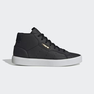 adidas Originals Sleek Mid productafbeelding