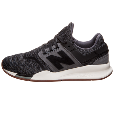 New Balance MS247-D productafbeelding
