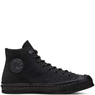 Unisex Bosey Water-Repellent Chuck 70 High Top productafbeelding