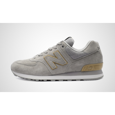 New Balance ML574JFD productafbeelding