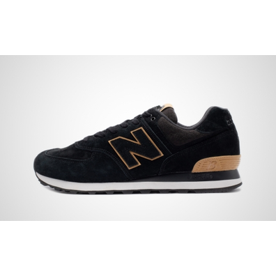 New Balance ML574JFE productafbeelding