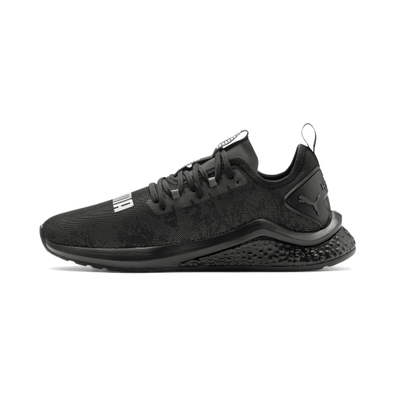 Puma Hybrid Nx Rave Mens Running Shoes productafbeelding