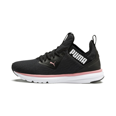 Puma Enzo Beta Fluid Womens Running Shoes productafbeelding