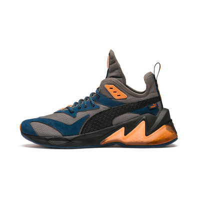 Puma Lqdcell Origin Terrain Mens Shoes productafbeelding